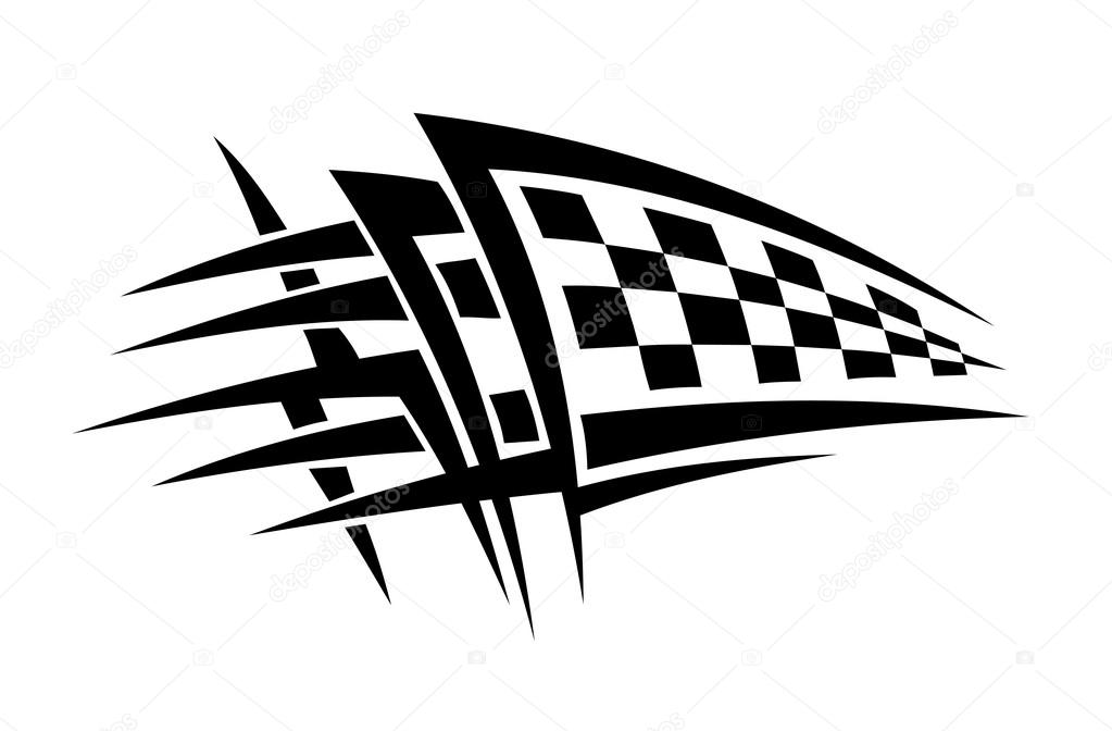 Carolina Panthers Logo also Dirt Track Clipart besides Racing Flag Logos likewise Cartoon Images Of Men in addition Race Car Clipart Black And White. on nascar car illustration