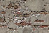 Konsistens av venetiansk vägg — Stockfoto