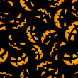 Halloween — Vector de stock  #13705518