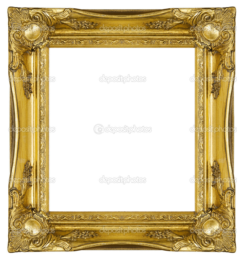 ornate gold frame rectangle galleries related ornate gold ornate gold fra