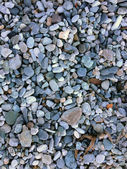 Ciottoli pietre — Foto Stock
