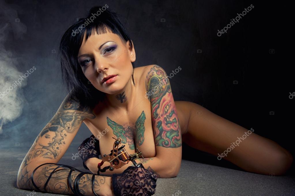 Kostenlose sexy mollige Bilder