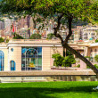 Monaco architecture — Stock Photo #25499935