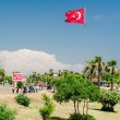 Stock Photo: Antalya, Turkey