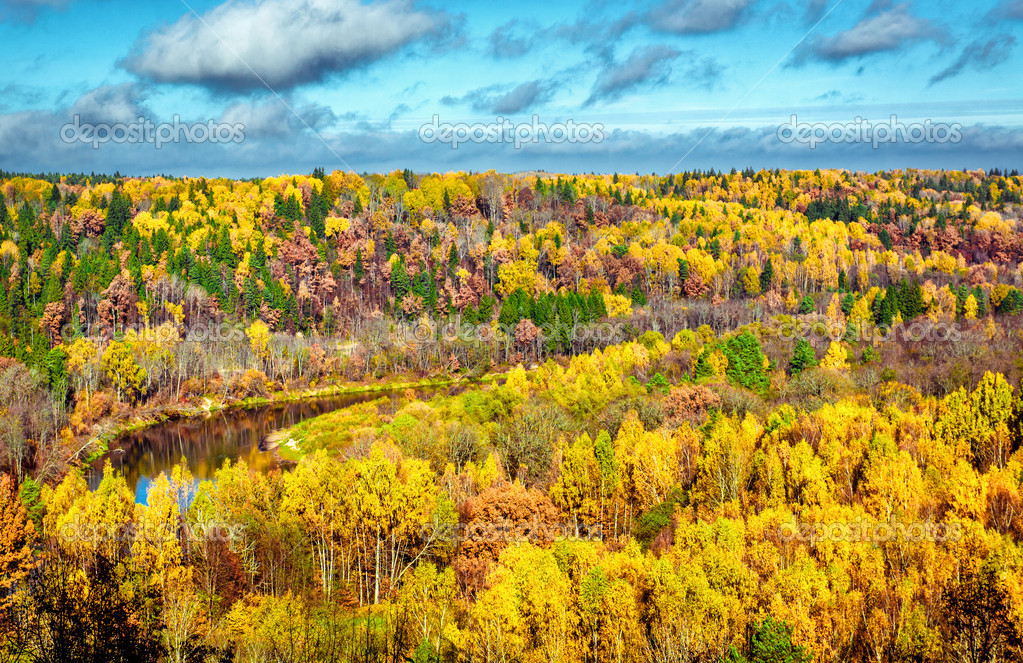 Image Gallery latvia landscape
