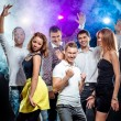 Party — Stock Photo #33743727