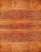 Tavole di legno — Foto Stock