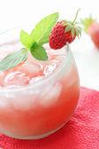 Bebida — Foto de Stock