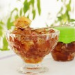 Candied fruit — Stock Photo #34246313