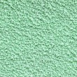 Green plaster  — Stock Photo