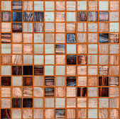 Ceramic tiles background — Stock Photo