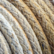 Rope background — Stock Photo #12881682