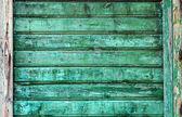 Planche de bois de grunge — Photo