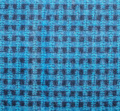 čtvercový textil — Stock fotografie
