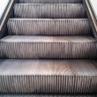 Escalator — Stockfoto #14013565