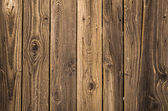 Wood pattern — Stock Photo