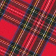Seamless tartan texture - Stock Photo