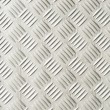 Diamond metal texture — Stock Photo #19661443