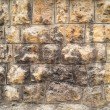 Stone wall background — Stock Photo #19891965