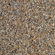 Royalty-Free Stock Photo: Pebble stone texture
