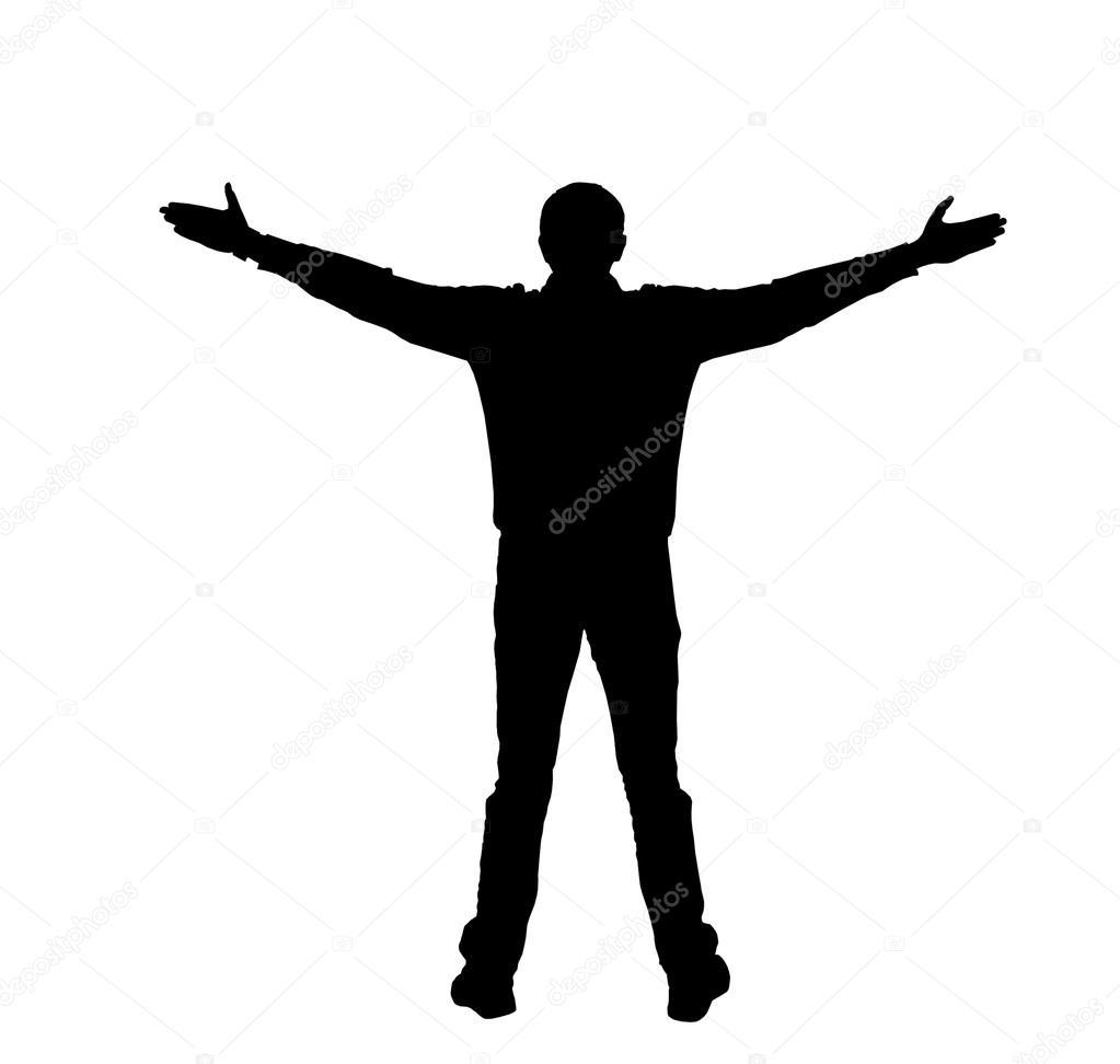 【五輪エンブレム】大会組織委、佐野氏原案を公表(画像有)★69 ©2ch.net YouTube動画>26本 ->画像>127枚