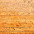 Wood background with natural pattern — Stock Photo