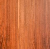 Cherry wood flooring board - seamless texture — Stock Photo