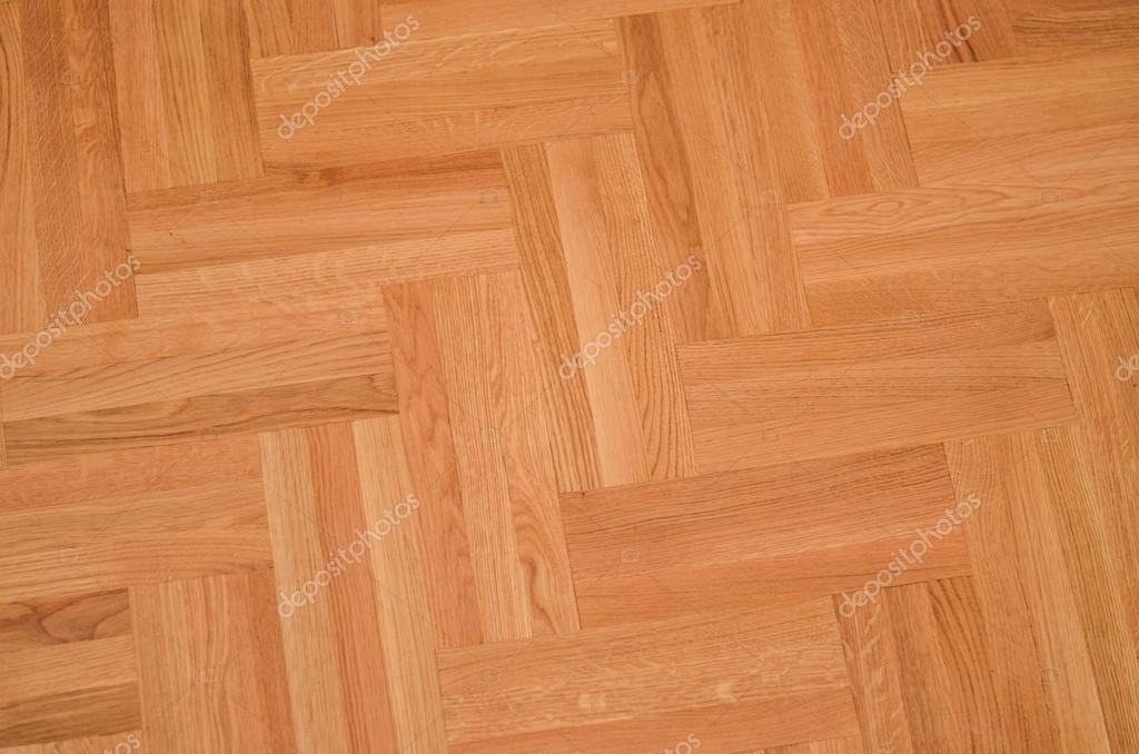 实木复合地板背景 — 图库照片08alexis84