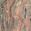 Stock Photo: Surface of marble stone