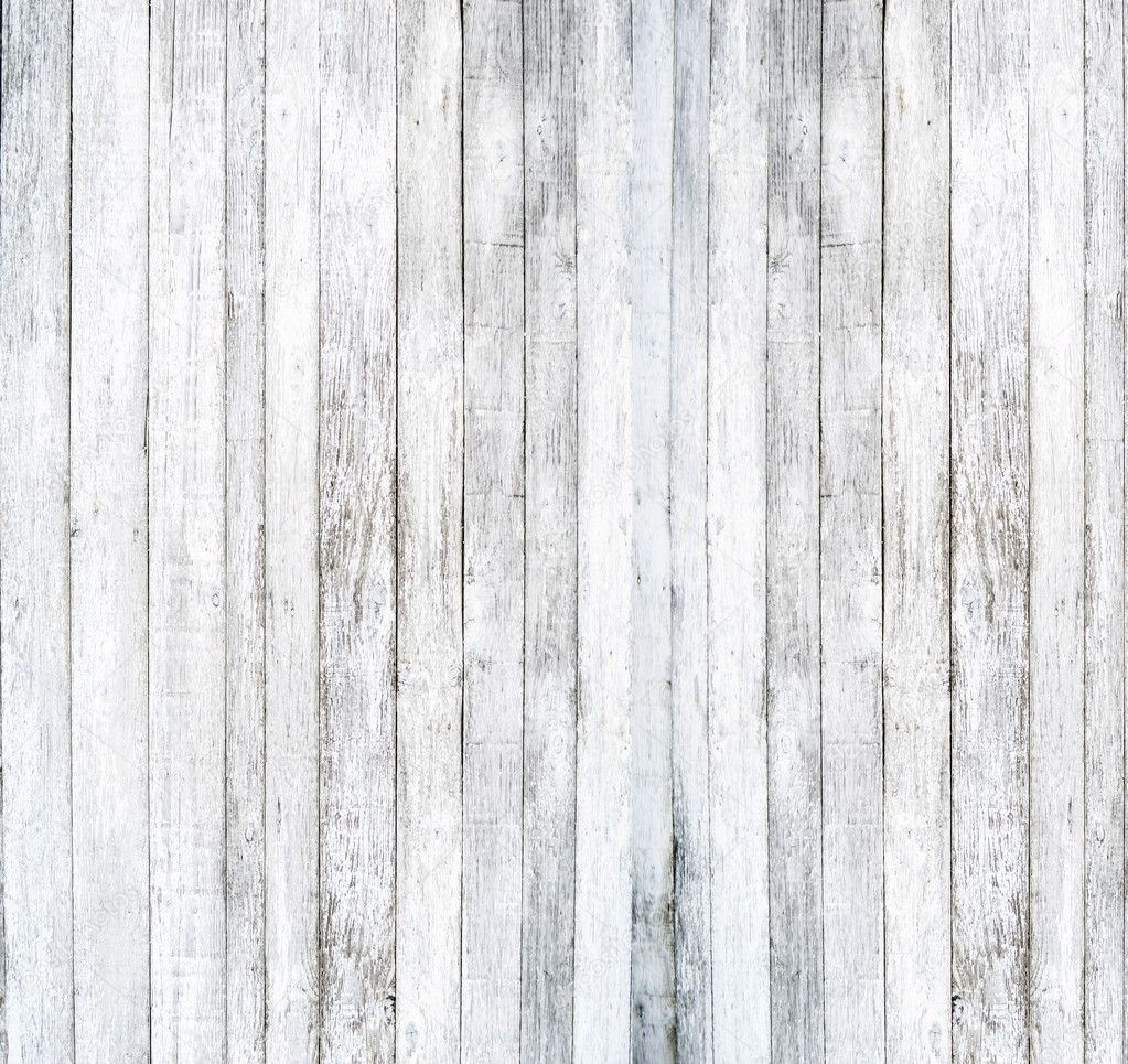 White Wood Background Stock Photo 169 Alexis84 26820715