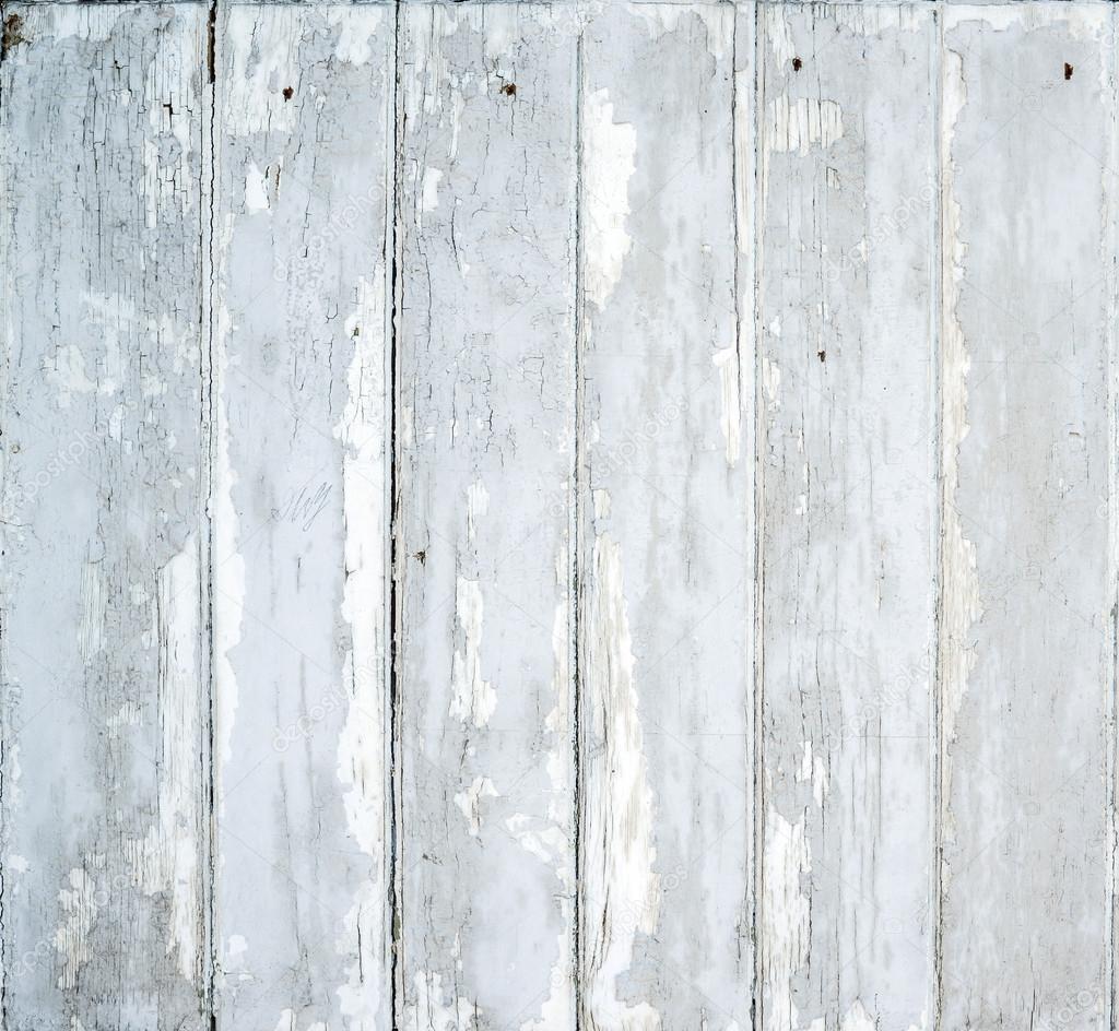 деревянный фон для сайта: