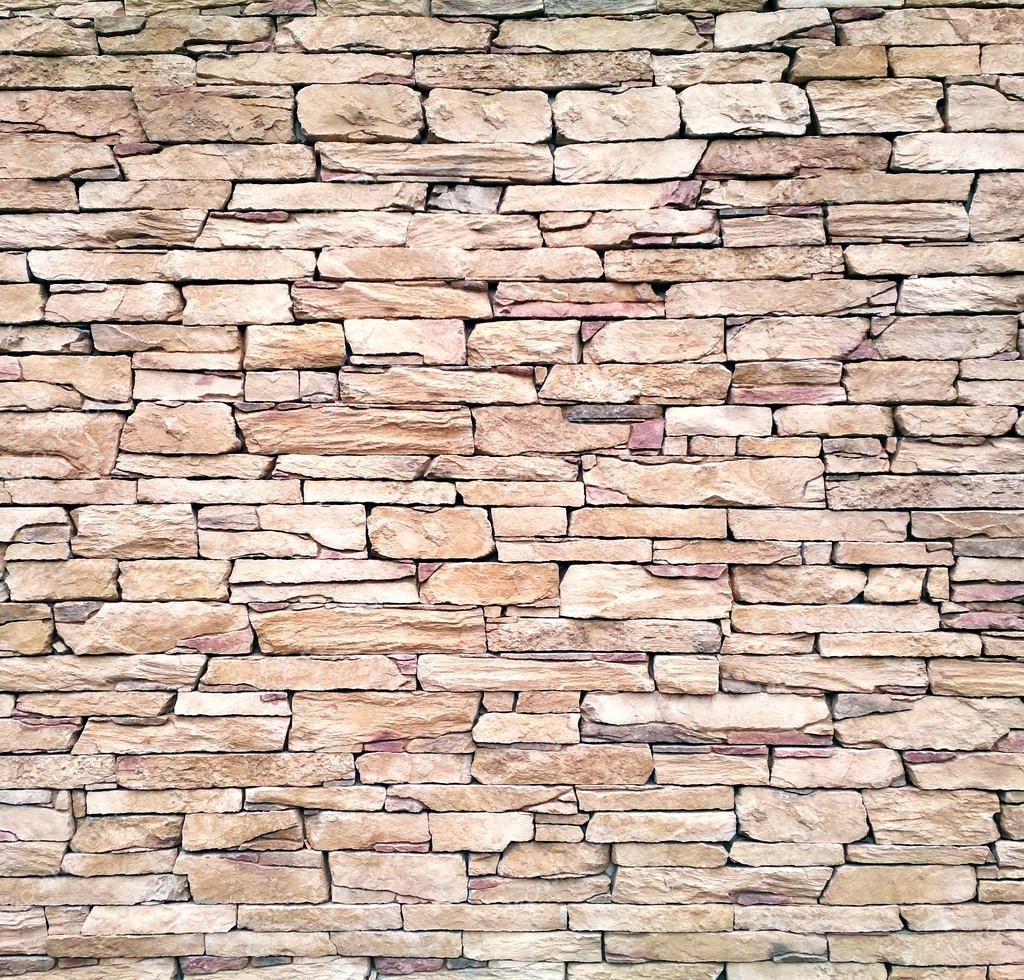 texture muro pietra : Scarica - Sfondo texture moderna muro di pietra ? Immagini Stock ...