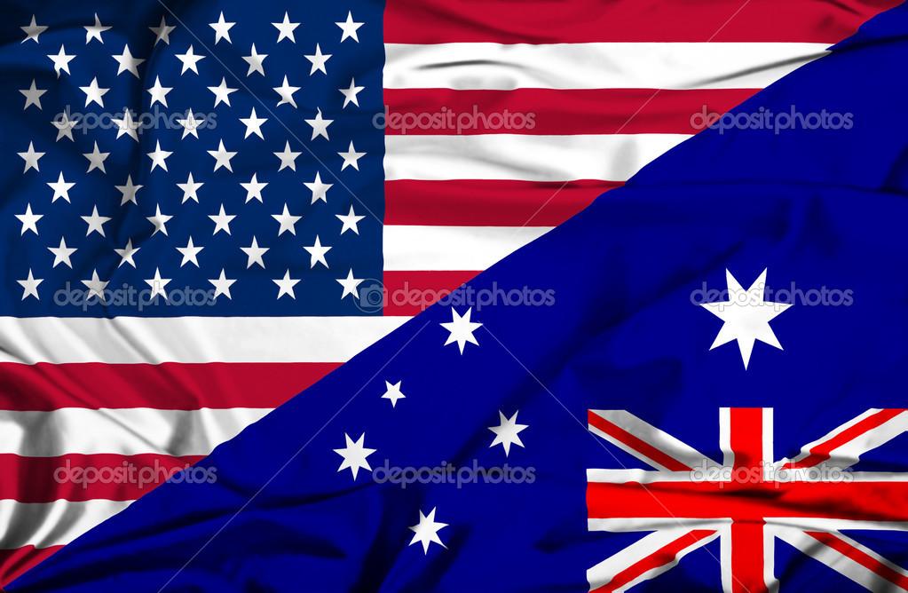 australiano escorts estados unidos