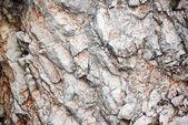 Stone texture — Stockfoto