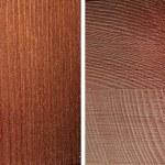 Set of wood textures — Stock Photo #12537321