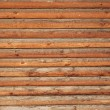 wooden background — Stock Photo #25375881