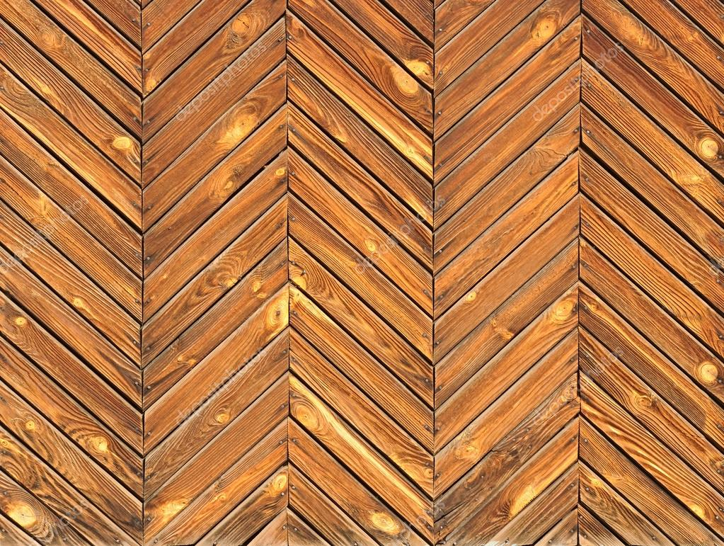 parquet de espinha de peixe velho close up fotografias de stock inxti74 25376377. Black Bedroom Furniture Sets. Home Design Ideas