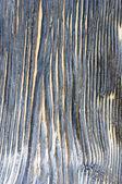 Holz texturen als hintergrund verwendet — Stockfoto