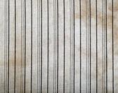 古い布の背景 — ストック写真