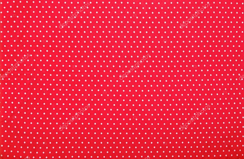 fundos fresco texturas vermelhas - photo #28