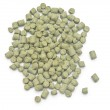 Pellets of hops — Stock Photo #42968893