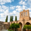 Bellapais Abbey. — Stock Photo #48841847