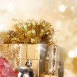 Christmas gifts -  