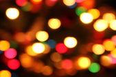 Resumen antecedentes de navidad — Foto de Stock