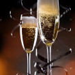 Champagne — Stock Photo #31856883
