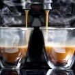 Espresso — Photo