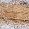 Old wood texture — Stockfoto