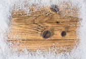 Old wood texture — Stock fotografie