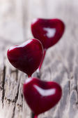 Valentin day background — Foto Stock