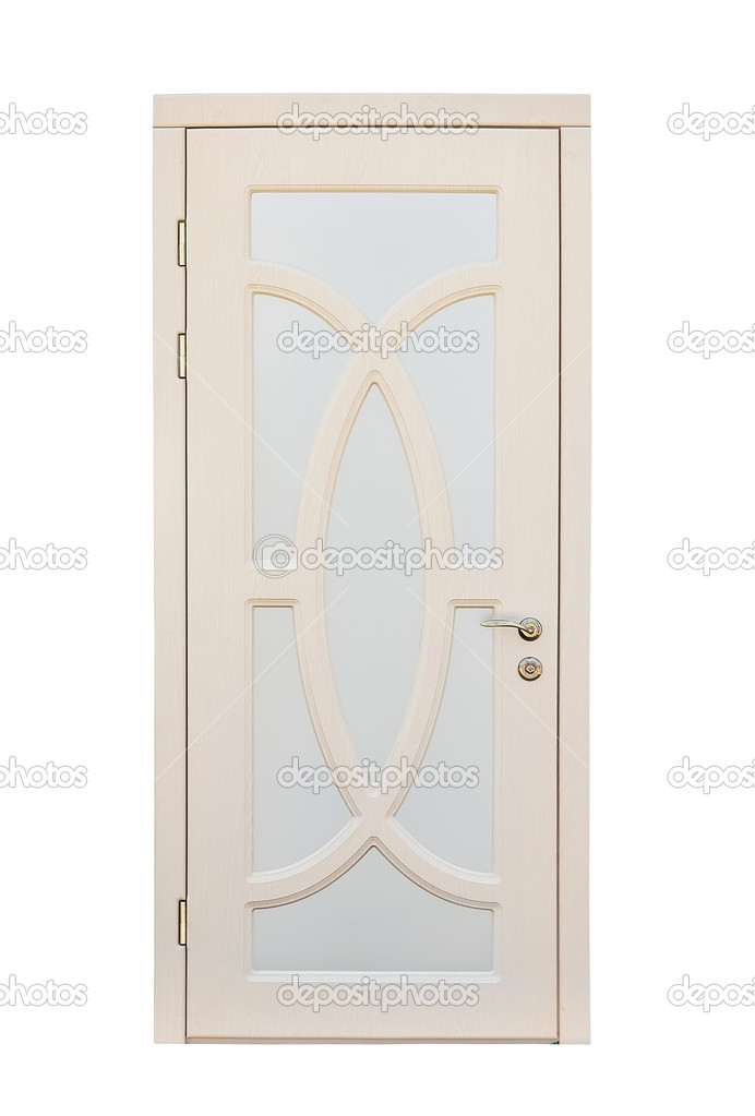 Emejing stock porte interne images - Porte plastica interne ...
